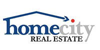 HomeCity Real Estate